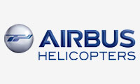 Airbus_helicopters_HMSD_project