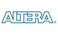 Altera_partner