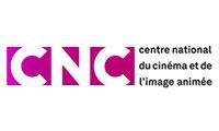 CNC_partner