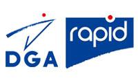 DGA_rapid_partner