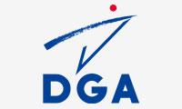 DGA_reference_design_design_house