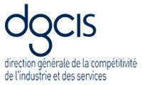 Dgcis_partner