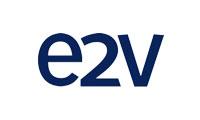 E2V_partner