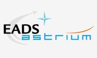 EADS_reference_design_design_house