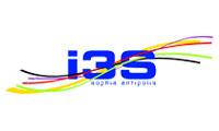 I3S_partner