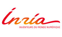 Inria_partner