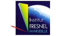 Institut_Fresnel_partner