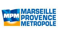 MPM_partner