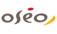 Oseo_partner