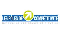 Pole_competitivite_partner