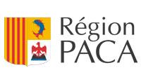 Region_paca_partner