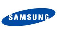 Samsung_partner