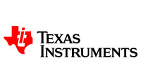 Texas_instrument_partner