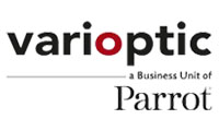 Varioptic_partner