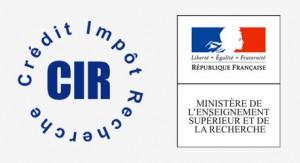 CIR MESR REFERENCE DESIGN COMPANY