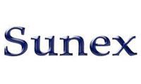 Logo Sunex partner