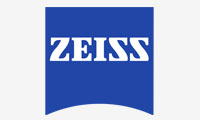 Carl Zeiss reference design design house