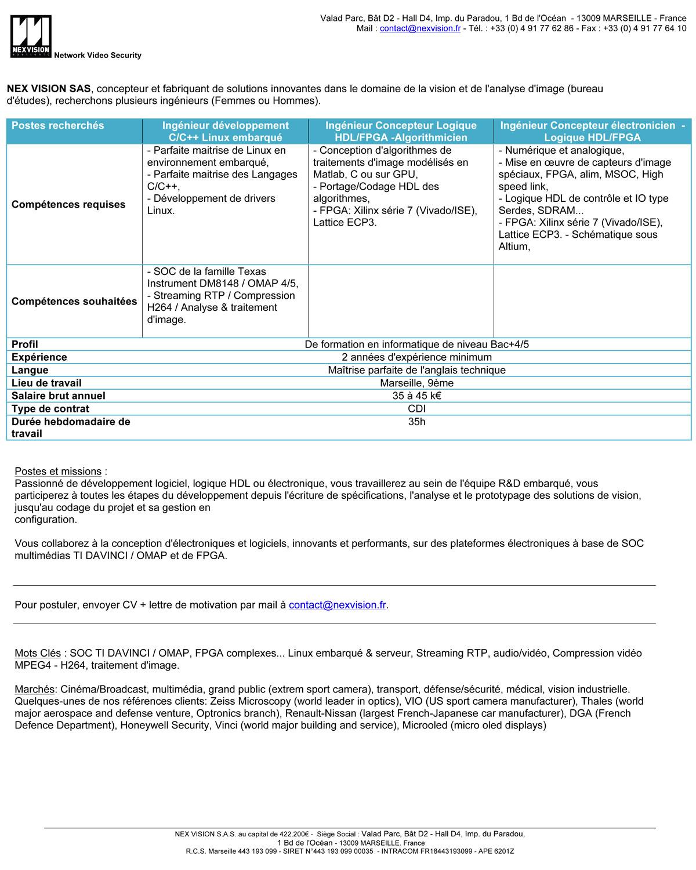 Offres emploi postes_ingénieurs_aout2014-1