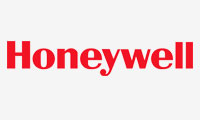 Honeywell_reference_design_design_house
