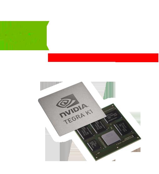 Nvidia_CPU_early_adopter