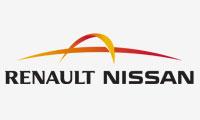 Renault_Nissan_reference_design_design_house