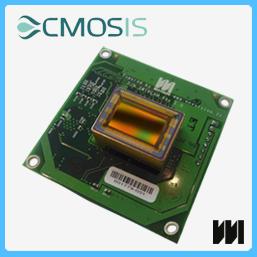 Capteur_image_cmosis CMV2000