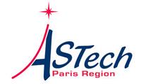 Partenaire pôle compétitivité Astech