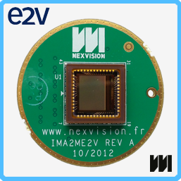 capteur_image_E2V_Sapphire_2M_reference_design_sensor