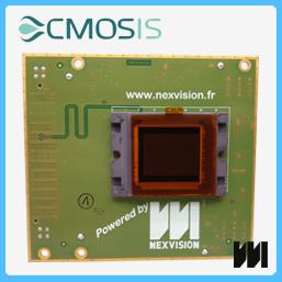 capteur_image_cmosis_CMV12000_sensor