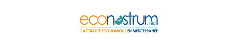 Nexvision in Econostrum