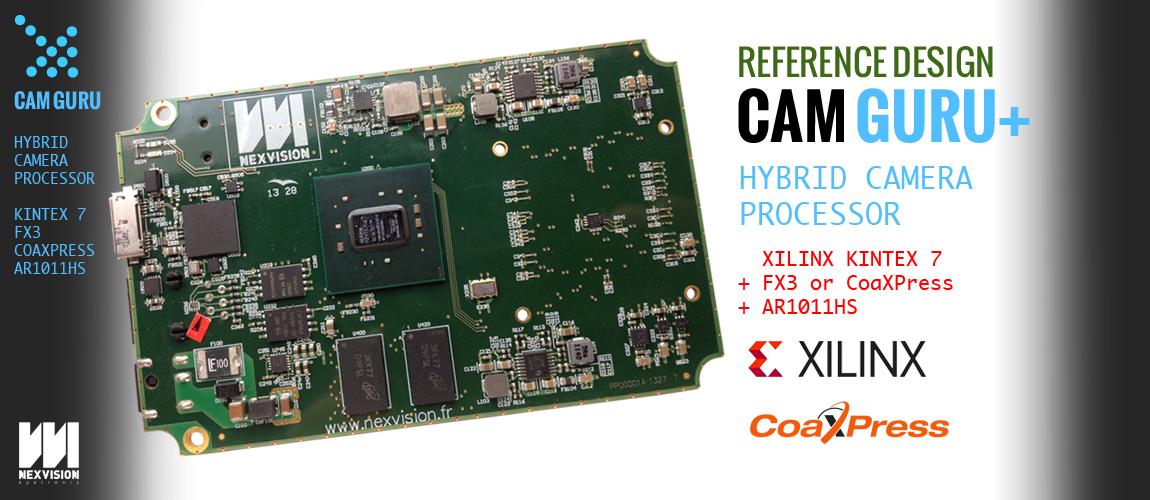 Cam_guru_hybrid_reference_design