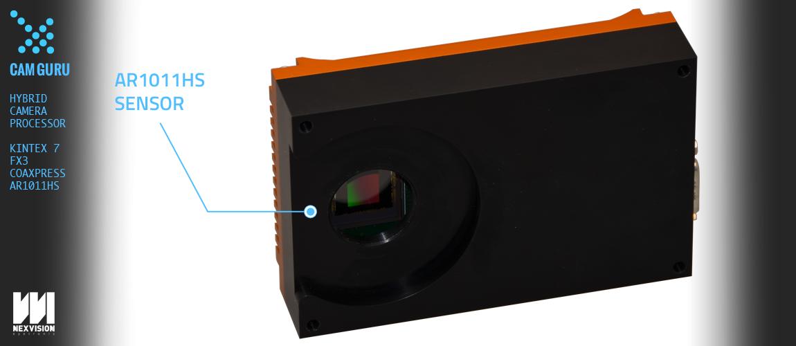 Cam_guru_hybrid_reference_design_sensor