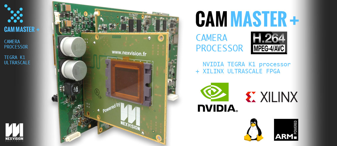 Cam_master_plus_reference_design_Tegra_K1_Ultrascale