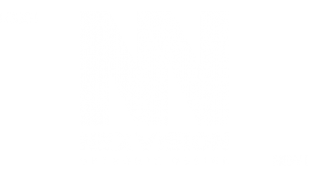 Nexvision se dote d'un nouveau logo !