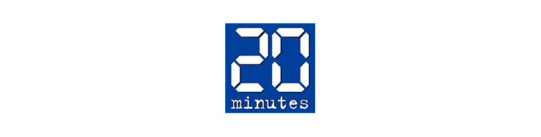 Le projet Extrem OWL dans 20 minutes