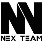 Nex Team