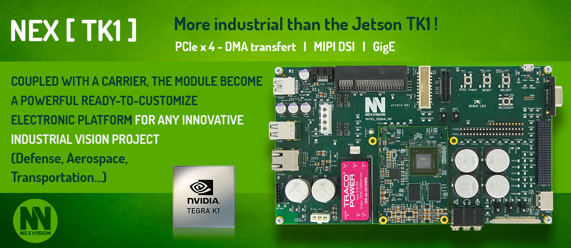 Tegra_k1_board_carrier_vision_project