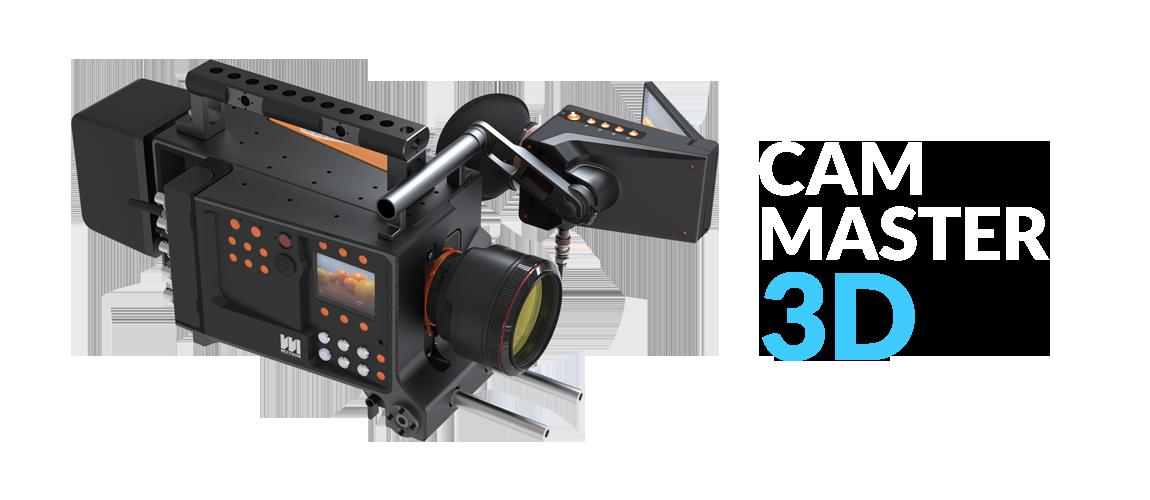 bkgpagecammaster3d