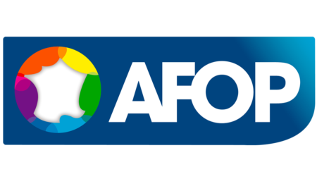 Nexvision becomes a member of AFOP