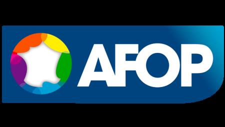 Nexvision devient adhérent de l'AFOP