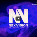 Nexvision wishes you a wonderful year